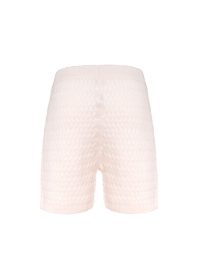 BRUNO MANETTI - E2C113 - W.Knitted Trousers - 002