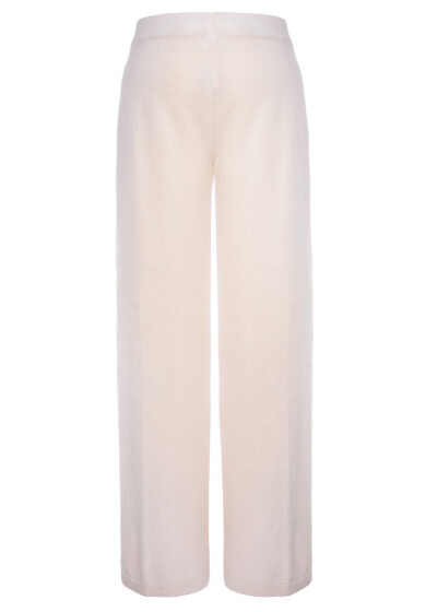 BRUNO MANETTI - E2C192 - W.Knitted Trousers - 002