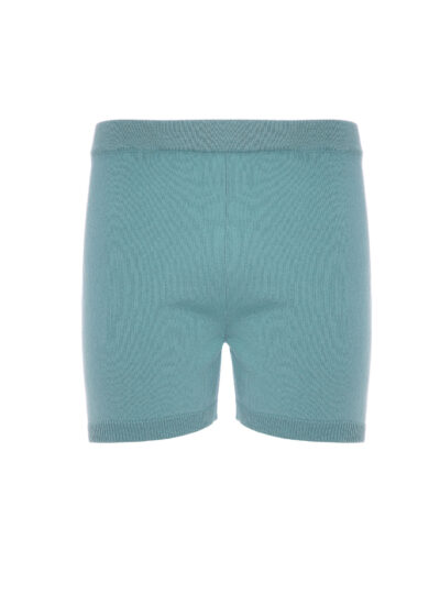 BRUNO MANETTI - E2C195 - W.Knitted Trousers - 001