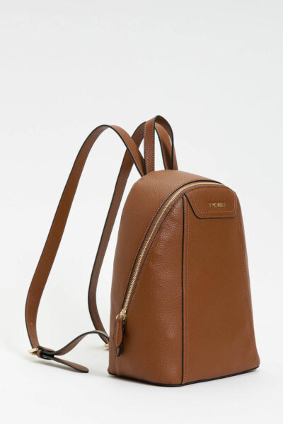 TWINSET - 212TD8051 - Backpack - 001