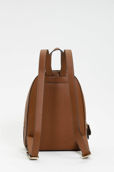 TWINSET - 212TD8051 - Backpack - 002
