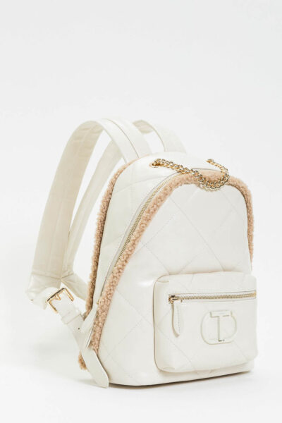 TWINSET - 212TD8083 - Backpack - 001