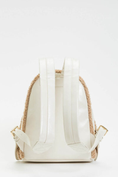 TWINSET - 212TD8083 - Backpack - 002