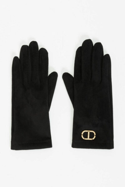 TWINSET - 212TO5012 - Gloves - 001