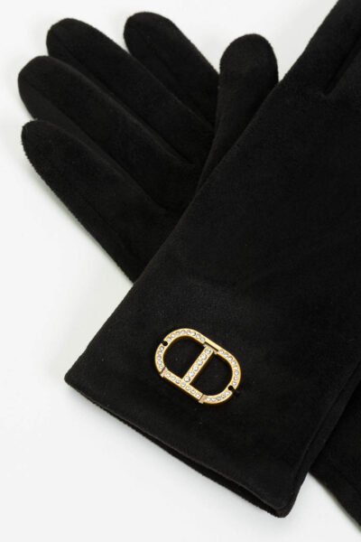TWINSET - 212TO5012 - Gloves - 002