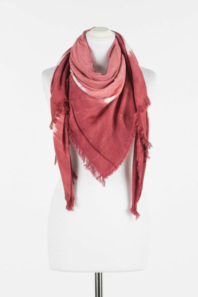 TWINSET - 212TO5043 - Woven Scarf - 001