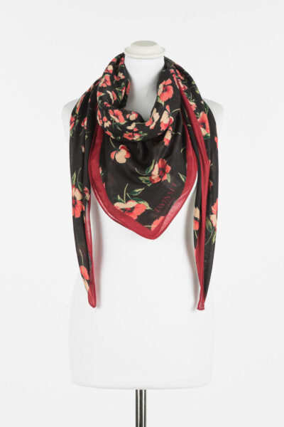 TWINSET - 212TO504J - Woven Scarf - 001